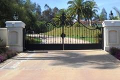 Gate5 (2)