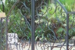 orged gate2