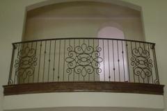 gilteratti-balcony-web-2